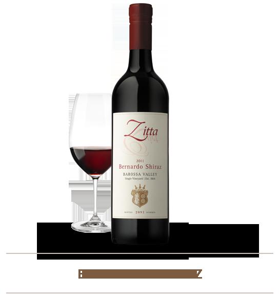 BernardoShiraz