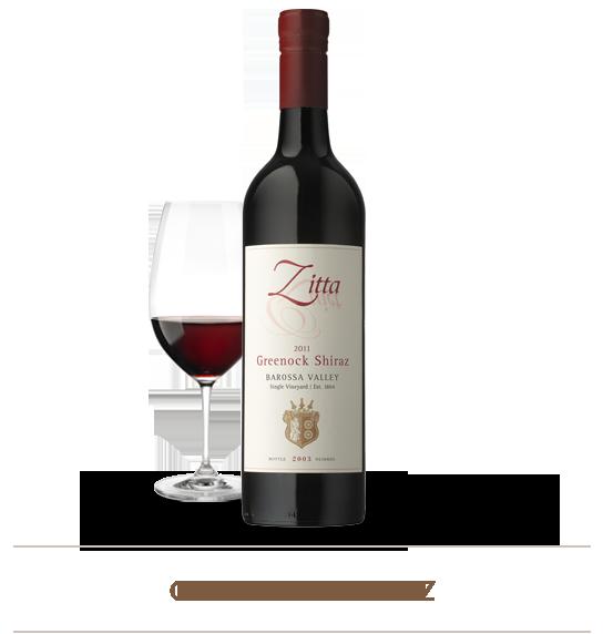 GreenockShiraz