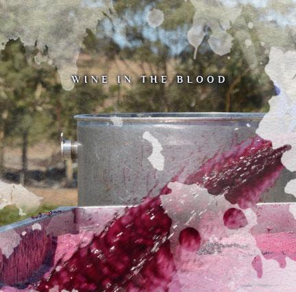 wine_making